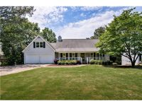 Home for sale: 2983 Carrollton Ct., Marietta, GA 30066