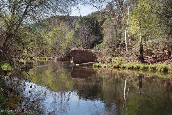 15 Anglers, Sedona, AZ 86336 Photo 8