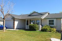 Home for sale: 795 W. 9th South, Mountain Home, ID 83647