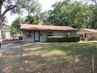 Home for sale: Grassmere, Shreveport, LA 71108