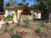 Home for sale: 301 Park Rd. #A & B, Ojai, CA 93023