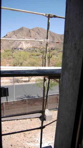10301 E. Mountain Spring Rd., Scottsdale, AZ 85255 Photo 60