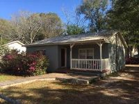Home for sale: 397 W. Griffith Avenue, Crestview, FL 32536