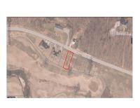 Home for sale: Sugar Creek Rd. Unit #Lot 6, Pea Ridge, AR 72751