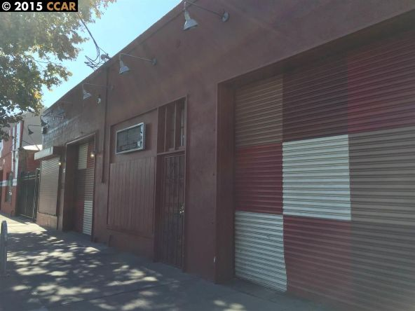 3303 San Pablo Ave., Oakland, CA 94608 Photo 2