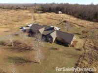 Home for sale: 210 Cummins Ln., Eddyville, KY 42038