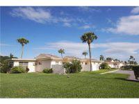 Home for sale: 702 Joel Blvd., Lehigh Acres, FL 33936