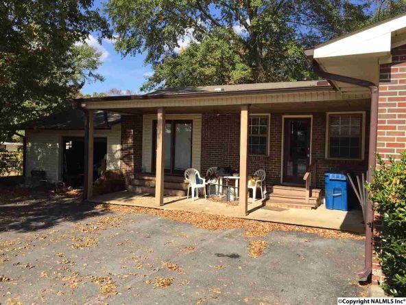 108 N. Mccleskey St., Boaz, AL 35957 Photo 18