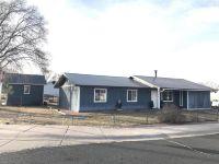 Home for sale: 488 S. El Cajon Cir., Springerville, AZ 85938