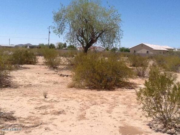 10628 Cobalt St., Casa Grande, AZ 85122 Photo 11