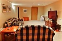 Home for sale: 208 Alpine Meadow Cir., Oregon, WI 53575
