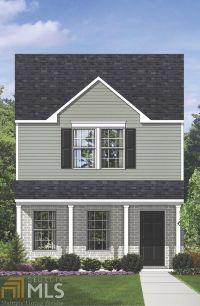 Home for sale: 3589 Rock Ridge Dr., Rex, GA 30273