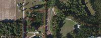Home for sale: Lot 1 Huckleberry Ln., Loris, SC 29569