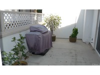Home for sale: 514 N. Francisca Avenue, Redondo Beach, CA 90277