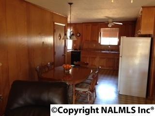 3787 Smith Rd., Southside, AL 35907 Photo 12