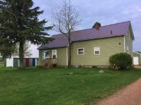 Home for sale: 11101 Rangeline Rd., Auburndale, WI 54412