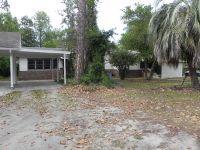 Home for sale: 11 N. Ctr., Lakeland, GA 31635
