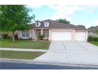 Home for sale: 10945 Piping Rock Cir., Orlando, FL 32817