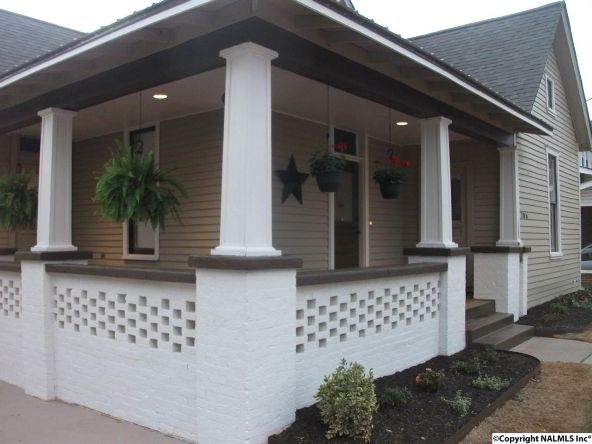 706 Ward Avenue, Huntsville, AL 35801 Photo 22