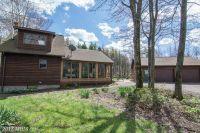 Home for sale: 283 Elk Ridge Ln., Grantsville, MD 21536