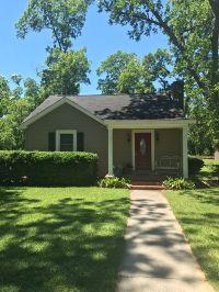 Home for sale: 285 Lovers Ln., Waynesboro, GA 30830