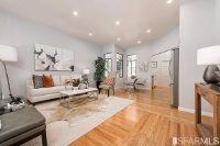 Home for sale: 462 Filbert, San Francisco, CA 94133