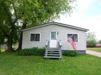 Home for sale: 516 Oak St. S., Evart, MI 49631