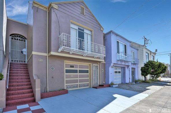1686 41st Avenue, San Francisco, CA 94122 Photo 1