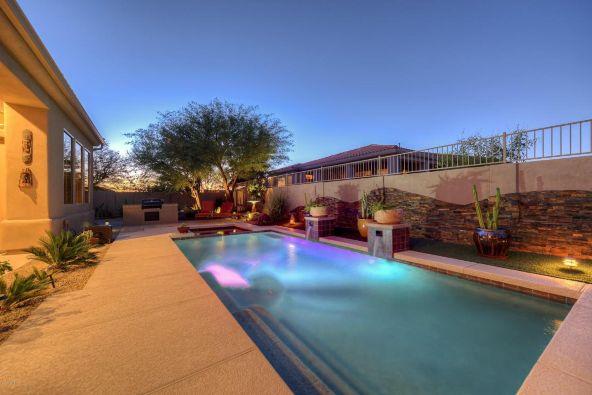 9964 E. Seven Palms Dr., Scottsdale, AZ 85262 Photo 32