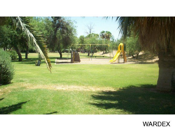 1080 Sahuaro Dr., Bullhead City, AZ 86442 Photo 11
