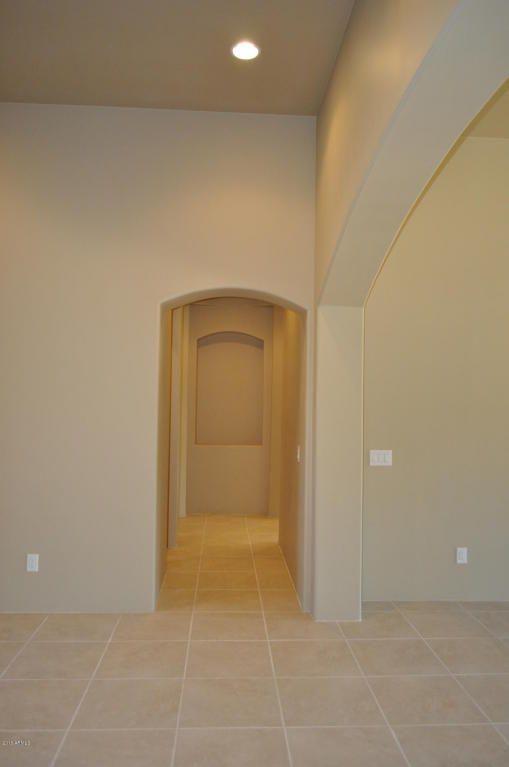 8041 W. Morten Avenue, Glendale, AZ 85303 Photo 20