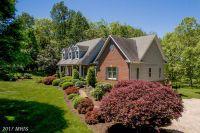 Home for sale: 41950 Saddlebrook Pl., Leesburg, VA 20176