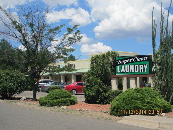 790 S. Main St., Cottonwood, AZ 86326 Photo 2