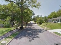 Home for sale: Elm, El Dorado, AR 71730