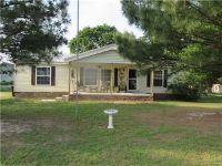 Home for sale: 417532 E. 1145 Rd., Eufaula, OK 74432