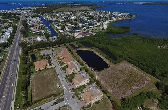 9207 43rd Terrace W., Bradenton, FL 34209 Photo 23