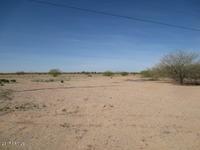 Home for sale: 3215 W. Atlantic Dr., Eloy, AZ 85131
