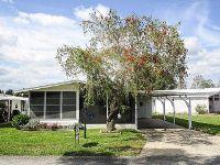 Home for sale: 6 Aloe Way, Leesburg, FL 34788