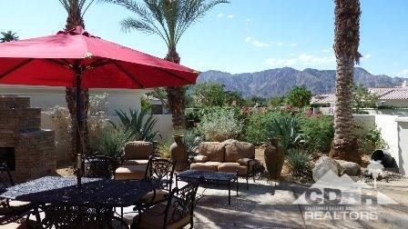 78967 Breckenridge Dr., La Quinta, CA 92253 Photo 45