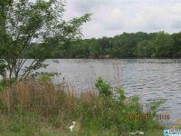 Home for sale: 31900 Hwy. 280, Childersburg, AL 35044