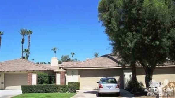 216 Santa Barbara Cir., Palm Desert, CA 92260 Photo 7