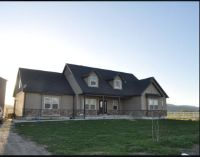 Home for sale: 3509 S. 4600 W., Malad City, ID 83252