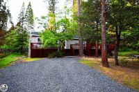 Home for sale: 18662 Columbia, Twain Harte, CA 95383
