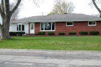 Home for sale: 172 Gwynn St., Green Bay, WI 54301