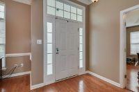Home for sale: 1889 Long Creek Falls Rd., Grovetown, GA 30813