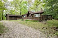 Home for sale: Brownie Ln., Wappapello, MO 63966