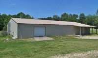 Home for sale: 466690 Hwy. 51 W., Stilwell, OK 74960