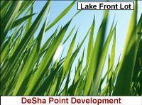 Home for sale: 14 Desha Point, Cynthiana, KY 41031