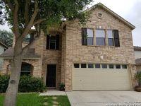 Home for sale: 14822 Academy Oak, San Antonio, TX 78247