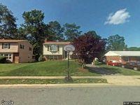 Home for sale: Heather, Newark, DE 19702